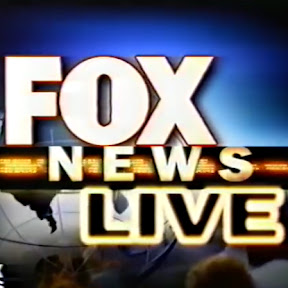 Fox News Live Now