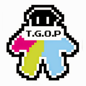 TGOP (This Group Of People)