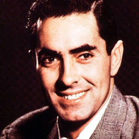 Tyrone Power - Topic