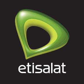 Etisalat Misr I اتصالات مصر