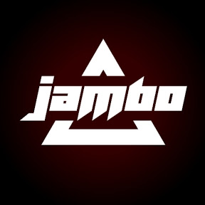 Jambo HD