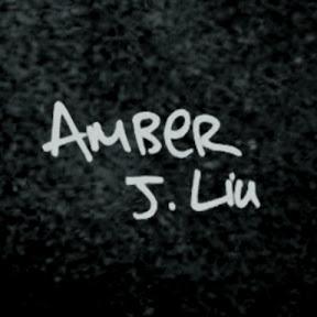 Amber J Liu