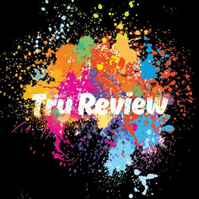 Try Review