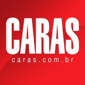 CARAS Brasil