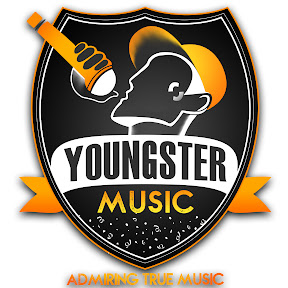 Youngster Music