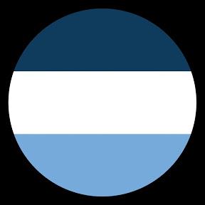 República del Conosur