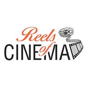 Reels of Cinema