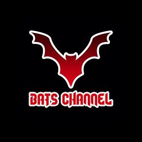 Bats Channel