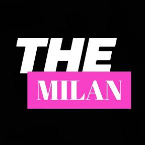 THE MILAN