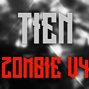 Tiền Zombie v4