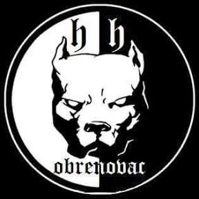 Punk and Partizan