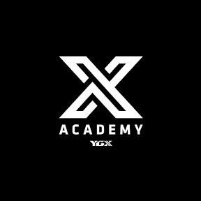 X ACADEMY
