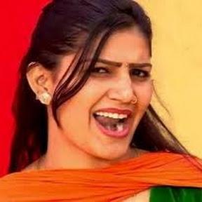 Xxx Sapna Chaudhari Sexy Videos Mujra