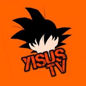 YisusTV