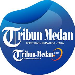 Tribun MedanTV