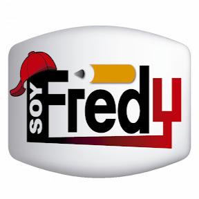SoyFredy