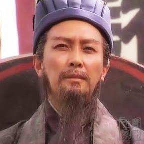 Tam Quốc Diễn Nghĩa 1996 - Thuyết Minh VTV