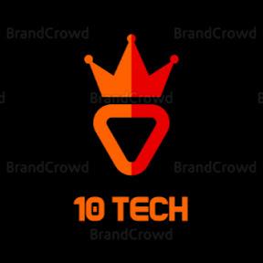 10 Tech