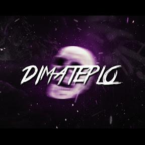 DIMATEPLO - FIFA Mobile