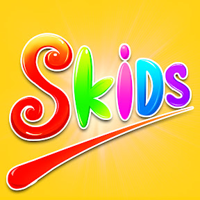 Skids Nhạc Thiếu Nhi
