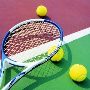 Tour Tennis