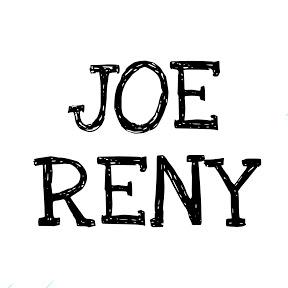 JOE RENY VLOG