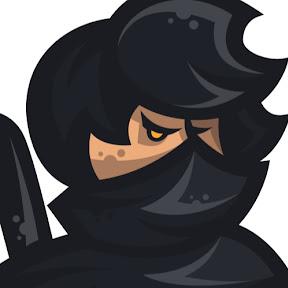 Pudi Ninja