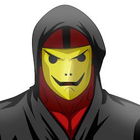 Eterno Ninja