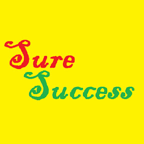 Sure Success