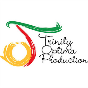Trinity Optima Production