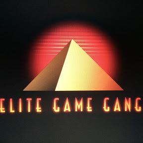 EliteGameGang
