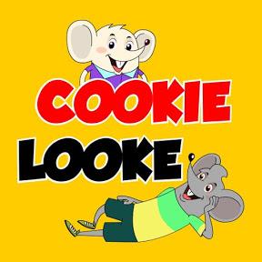 Cookie Looke