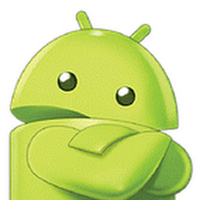 Android Trickz