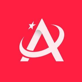 Anatolia Media