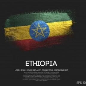 Ethio Information