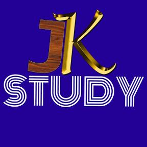 Jk Study