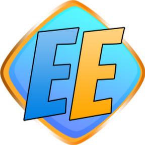 EstiloExtra