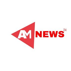 AM News 24