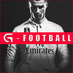 G - Football