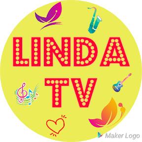 LINDA TV