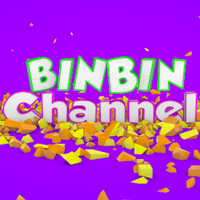BinBin Channel