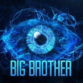 Big Brother PLANET FULL EPISODES