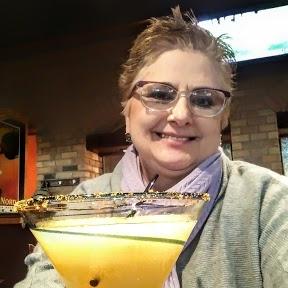 Glenda Sully