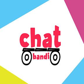 ChatBandi Tollywood Viral - TV4U