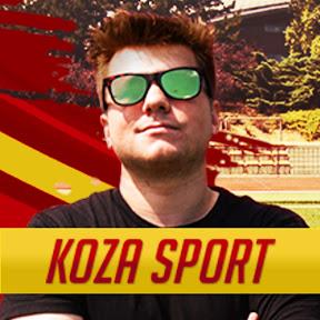 Koza Sport