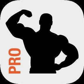 Bodybuilder2