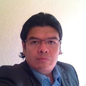 Ivan Yanes
