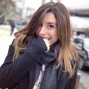 Lyna Vlogs