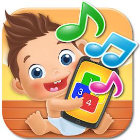 Baby's Music