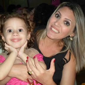 Erlania e Valentina